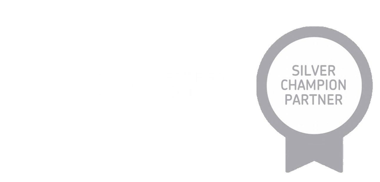 xero-certified-advisor-badge-silver.png