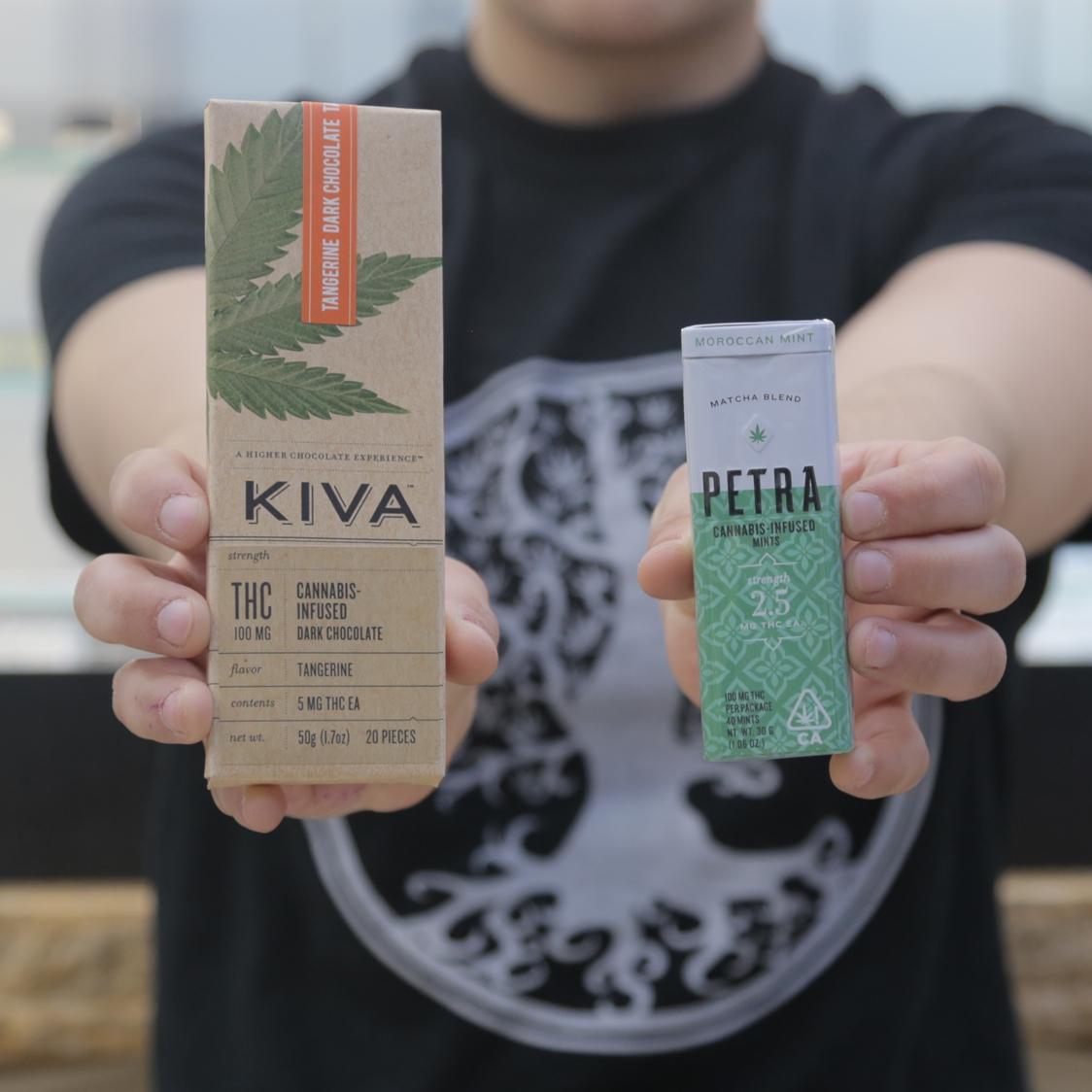 Budtender with Kiva.jpg
