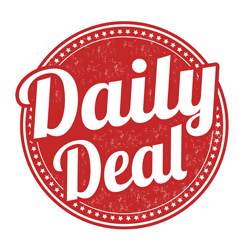 daily-deal-widget.png