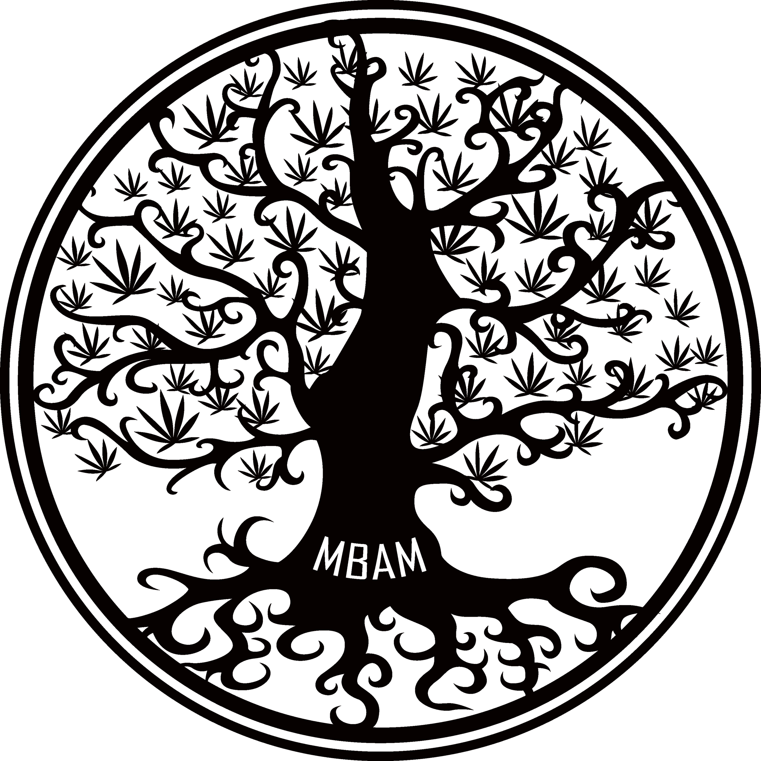 MBAM Logo (BLACK CLEAN WITH TEXT).png