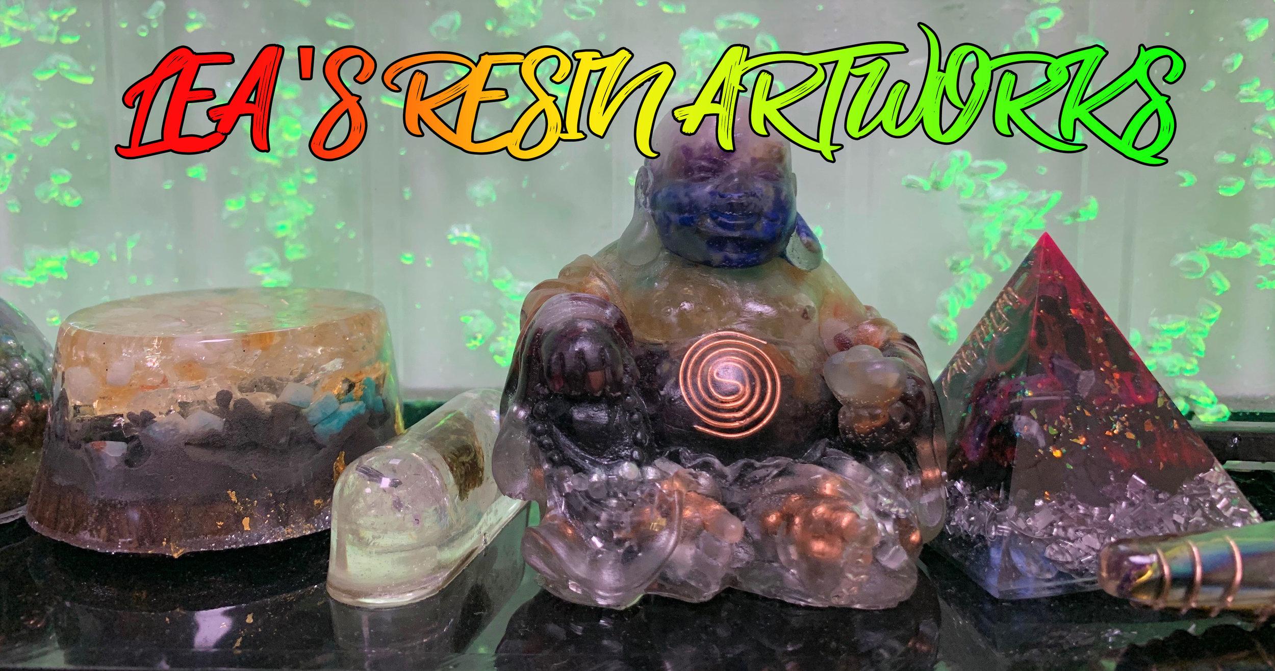 lea's resin artworks.jpg