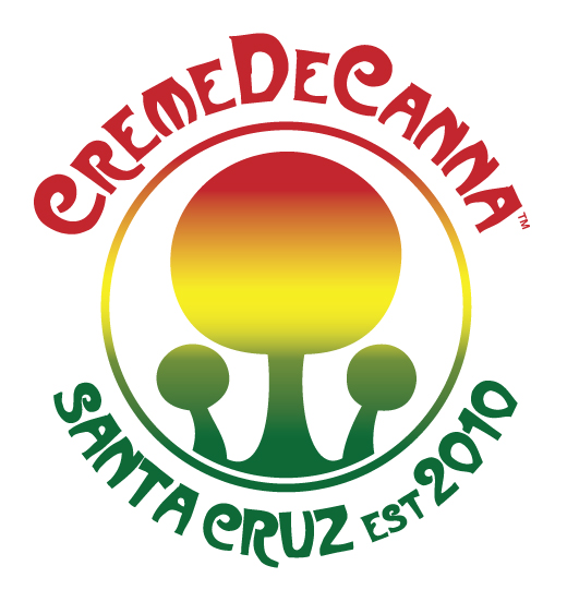 Creme De Canna - Will be here for a Vendor Day from 4 till 7 pm! Stop on by with your questions or to simply say hi!