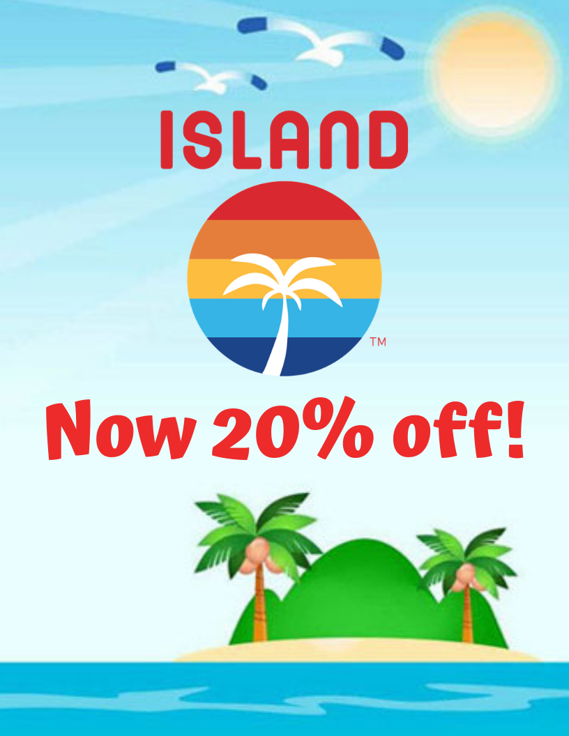 Now 20% off.png