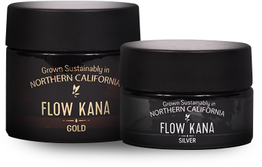 Flow Kana - A rep from Flow Kana will be here to answer any and all your questions!