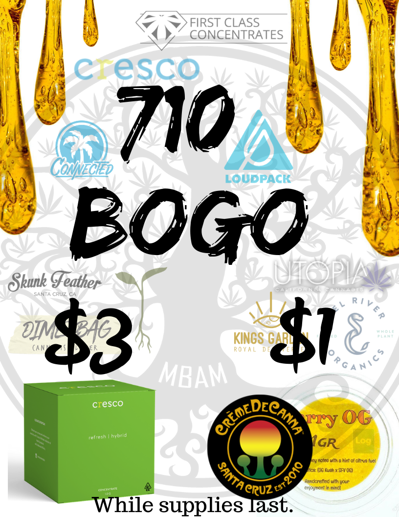 710 flyer.png