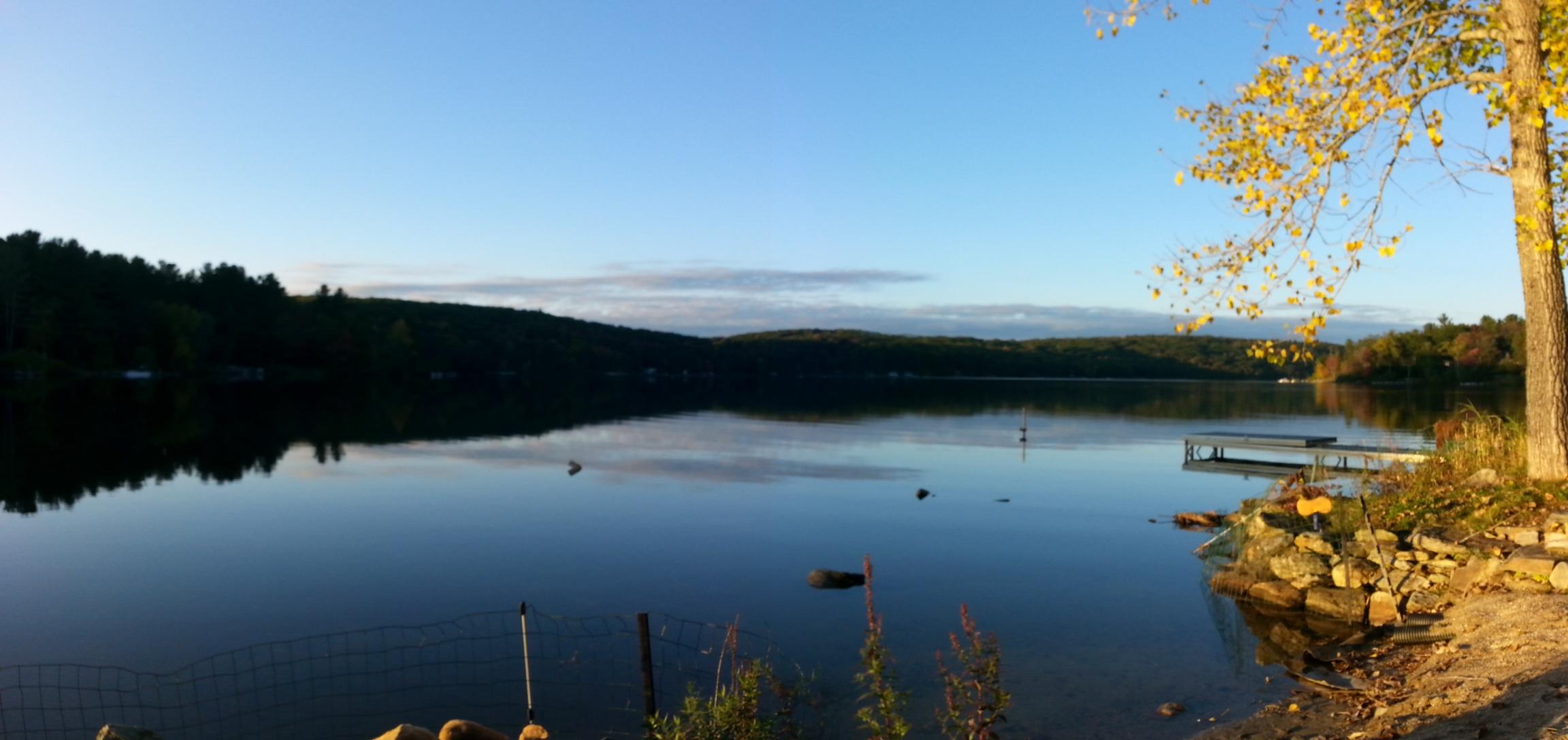 lake panaramic.jpg