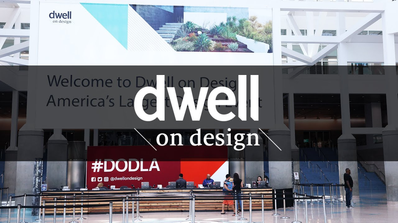 Dwell - 1st Place in Art–Dwell 16'