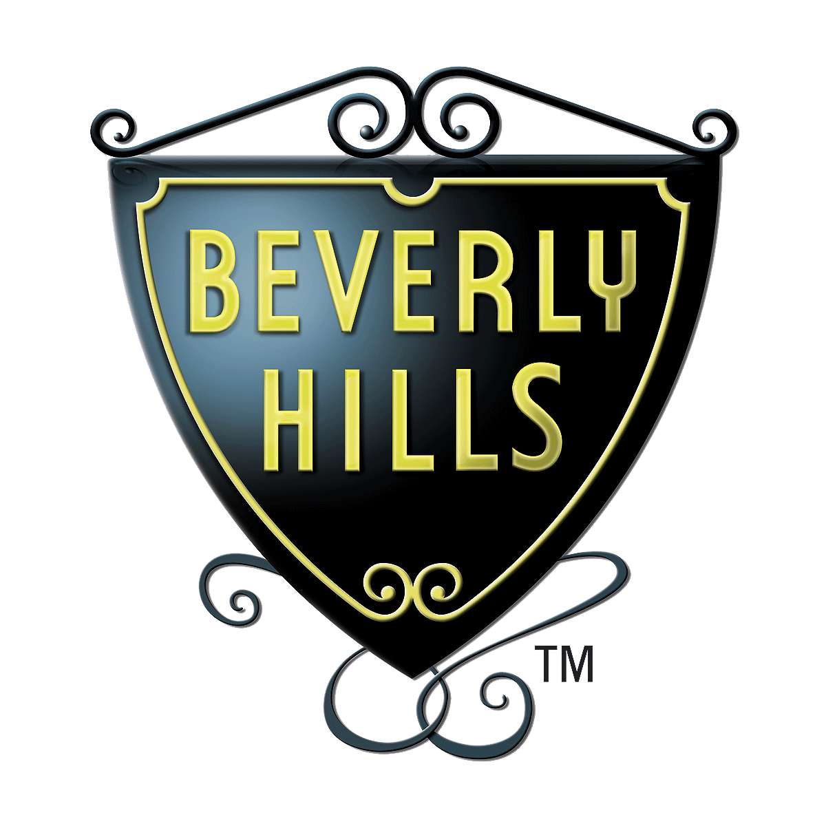 """Beverly Hills Art Show  - Three awards in """"Photography"""""""