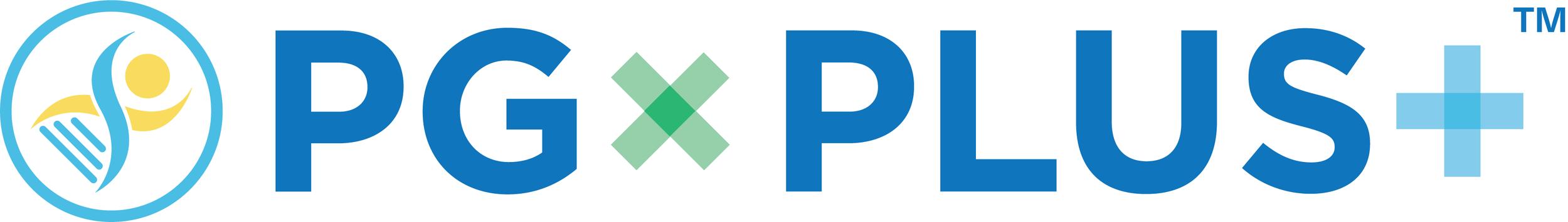 pgxplus logo.png