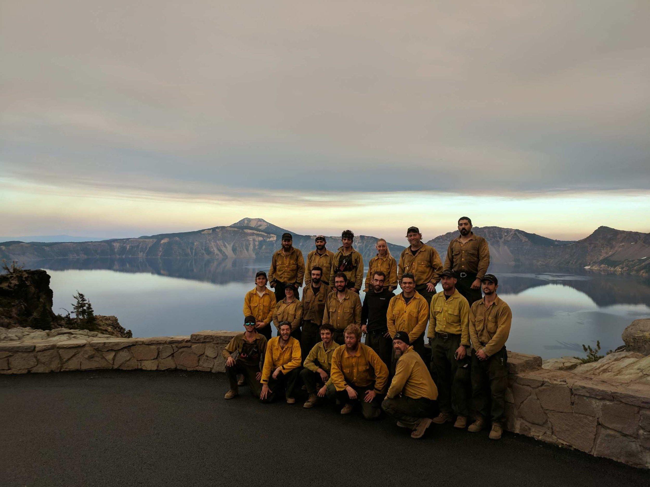 IFCA 18 - Crater Lake.jpg