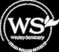 wessem_2013_wesley-seminary-logo_final.png