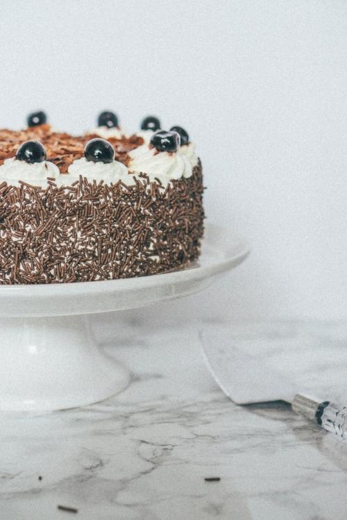 black forest cake-3.jpg