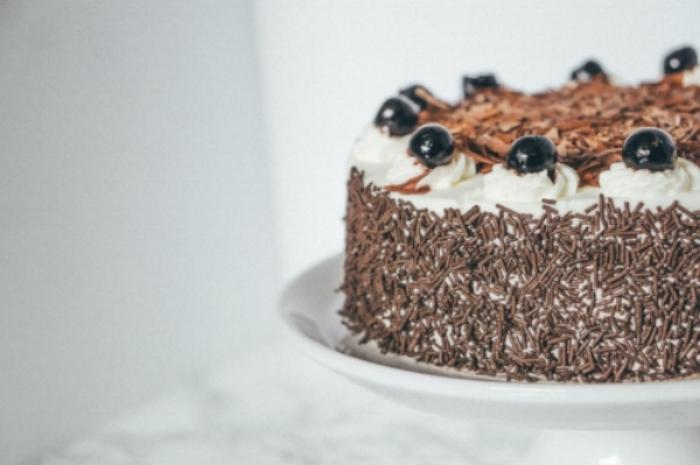 black forest cake-2.jpg