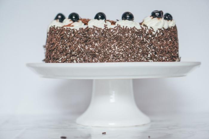 black forest cake-4.jpg