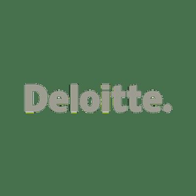 deloitte-grey.png