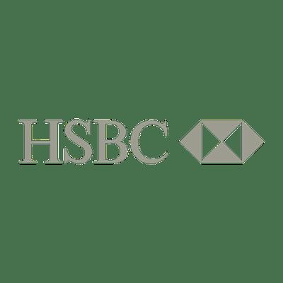 hsbc-grey.png