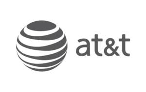 logo-grey-att.png