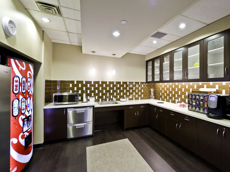 smooth tiles complete pantry