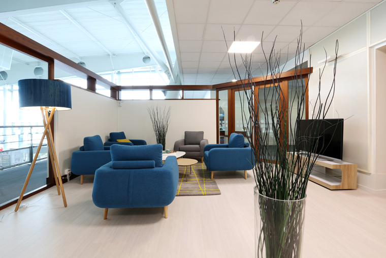 business-center-room-hire-rennes-airport.jpg