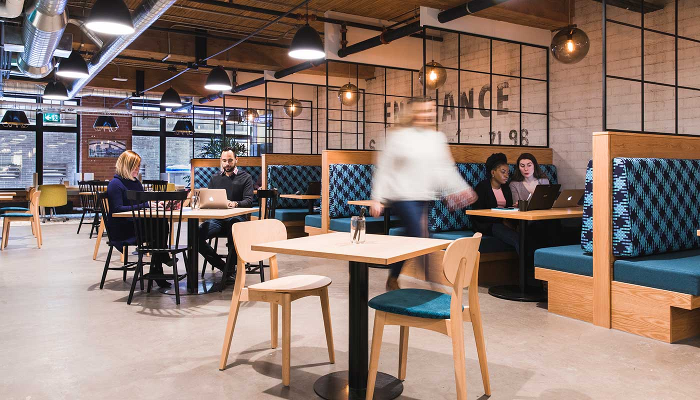 Spaces-Queen-West-Toronto-Canada-coworking.jpg