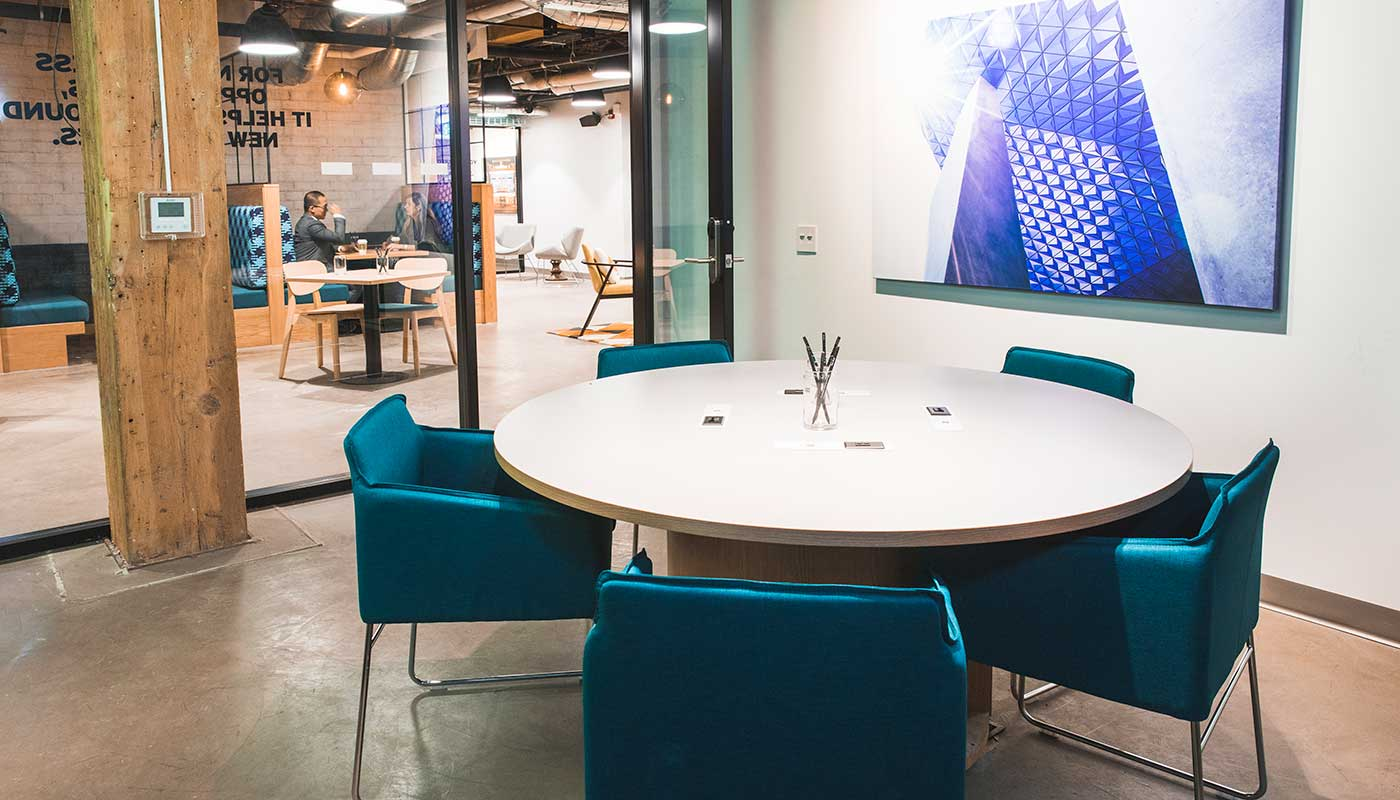 Spaces-Queen-West-Toronto-Canada-meeting-room.jpg
