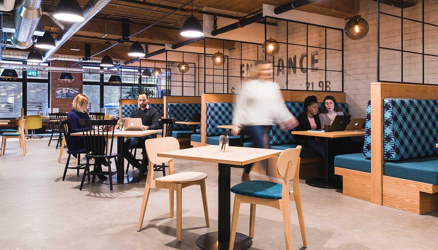 Spaces-Queen-West-Toronto-Canada-coworking.jpg