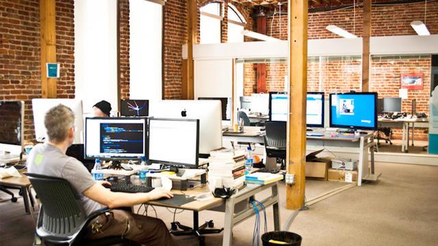 shared_office.jpg