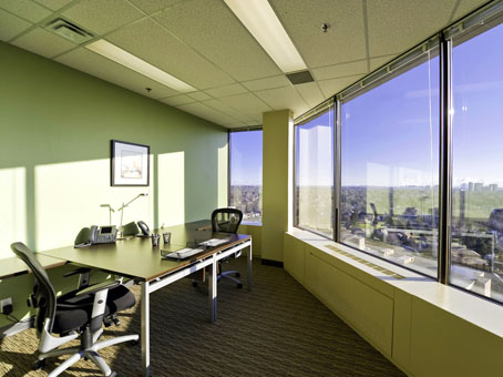 Furnished Suites From $339 - Priced per person/monthCoworking space from $169/monthVirtual office from $45/monthPlease note, price estimates of this office may vary by several factors including your move-in date, size of space you need, and length of rental term (e.g. monthly or 1 year)