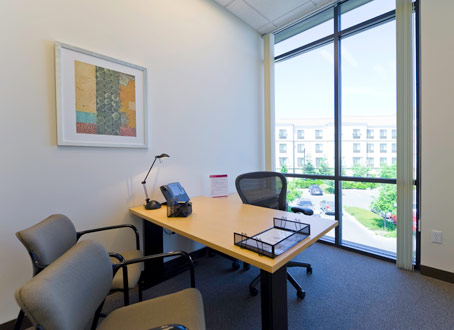 Furnished Suites From $629 - Priced per person/monthCoworking space from $309/monthVirtual office from $64/monthPlease note, price estimates of this office may vary by several factors including your move-in date, size of space you need, and length of rental term (e.g. monthly or 1 year)