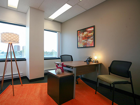 Furnished Suites from $412 - Priced per person/monthCoworking space from $209/monthVirtual office from $64/monthPlease note, price estimates of this office may vary by several factors including your move-in date, size of space you need, and length of rental term (e.g. monthly or 1 year)