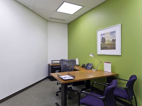 Furnished Suites From $308 - Team suites priced per person/monthCoworking space from $149/monthVirtual office from $45/monthPlease note, price estimates of this office may vary by several factors including your move-in date, size of space you need, and length of rental term (e.g. monthly or 1 year)