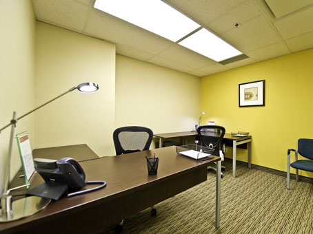 Furnished Suites From $470 - Priced per person/monthCoworking space from $259/monthVirtual office from $83/monthPlease note, price estimates of this office may vary by several factors including your move-in date, size of space you need, and length of rental term (e.g. monthly or 1 year)