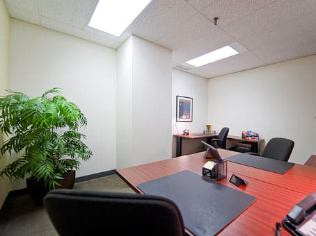 Furnished Suites From $404 - Priced per person/monthCoworking space from $209/monthVirtual office from $64/monthPlease note, price estimates of this office may vary by several factors including your move-in date, size of space you need, and length of rental term (e.g. monthly or 1 year)