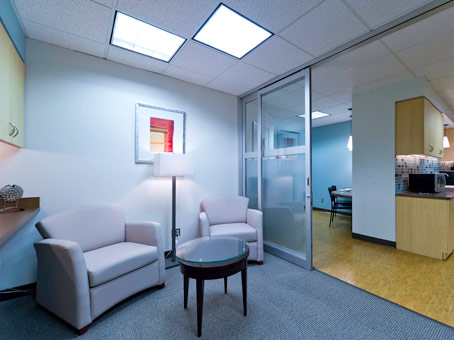 Furnished Suites From $421 - Priced per person/monthCoworking space from $421/monthVirtual office space from $45/monthPlease note, price estimates of this office may vary by several factors including your move-in date, size of space you need, and length of rental term (e.g. monthly or 1 year)