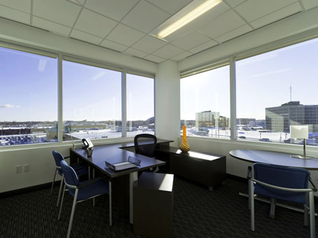 Furnished suites from $419 - Priced per person/monthCoworking space from $229/monthVirtual office from $83/monthPlease note, price estimates of this office may vary by several factors including your move-in date, size of space you need, and length of rental term (e.g. monthly or 1 year)