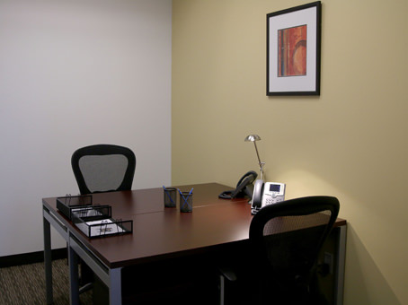 Furnished Suites from $478 - Team suites priced per person/monthCoworking space from $259/monthVirtual office from $83/monthPlease note, price estimates of this office may vary by several factors including your move-in date, size of space you need, and length of rental term (e.g. monthly or 1 year)