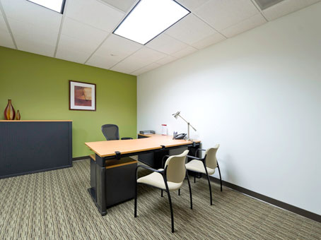 Furnished Suites from $475 - Team suites priced per person/monthCoworking space from $259/monthVirtual office from $83/monthPlease note, price estimates of this office may vary by several factors including your move-in date, size of space you need, and length of rental term (e.g. monthly or 1 year)