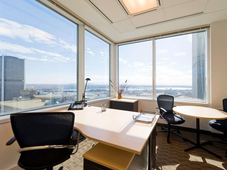 Furnished Suites from $527 - Team suites priced per person/monthCoworking space from $289/monthVirtual office from $130/monthPlease note, price estimates of this office may vary by several factors including your move-in date, size of space you need, and length of rental term (e.g. monthly or 1 year)