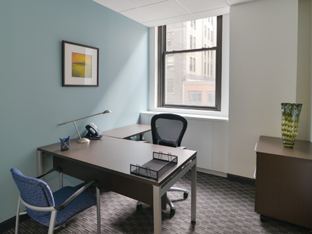 Furnished Suites from $419 - Team suites priced per person/monthCoworking space from $229/monthVirtual office from $83/monthPlease note, price estimates of this office may vary by several factors including your move-in date, size of space you need, and length of rental term (e.g. monthly or 1 year)