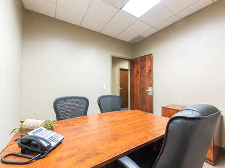 Furnished Suites from $418 - Team suites priced per person/monthCoworking space from $229/monthVirtual office from $83/monthPlease note, price estimates of this office may vary by several factors including your move-in date, size of space you need, and length of rental term (e.g. monthly or 1 year)