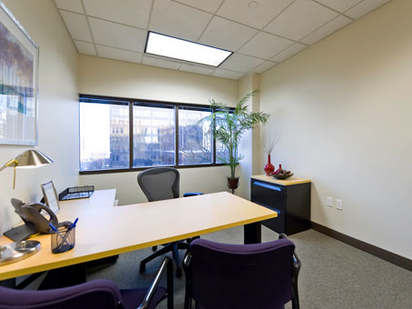 Furnished Suites From $313 - Coworking space from $199/monthVirtual office from $84/month