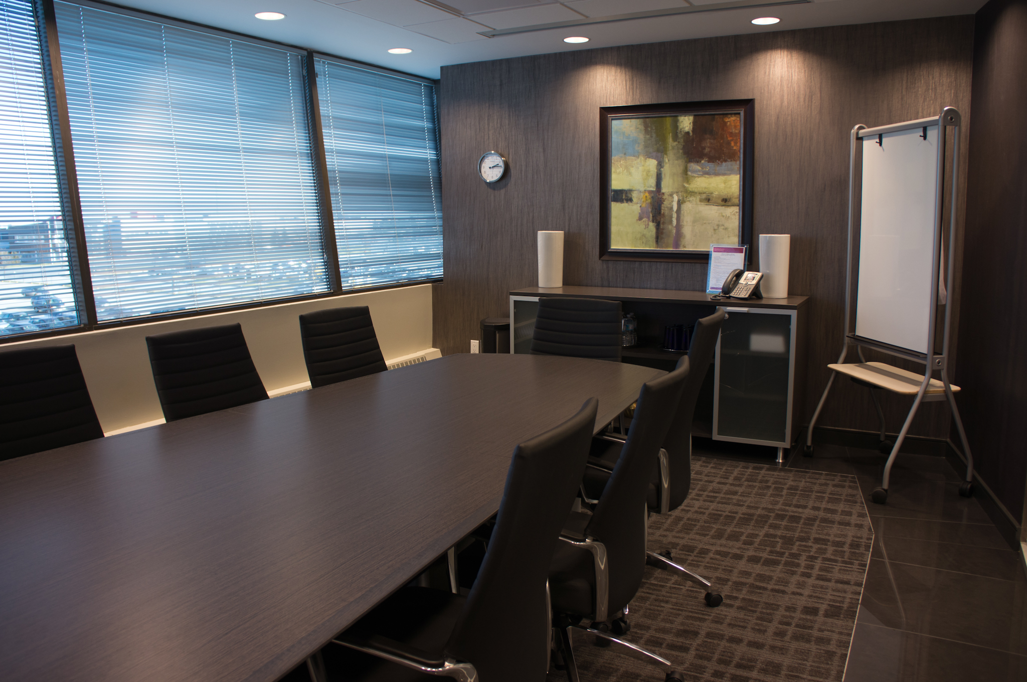 Meeting Room 3.jpg