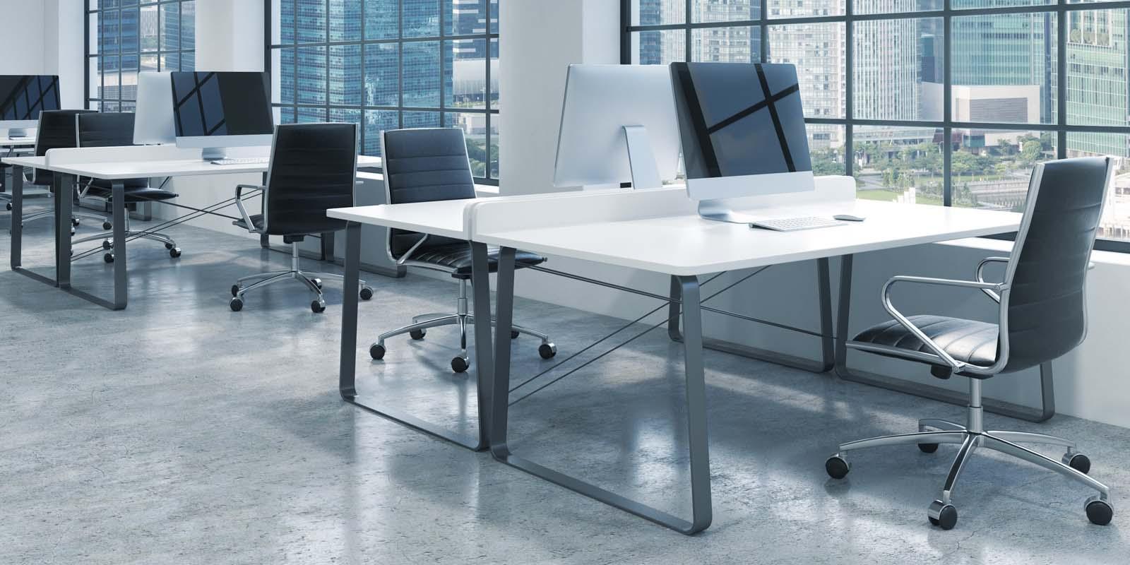 office146_pricingplans_dedicated.jpg