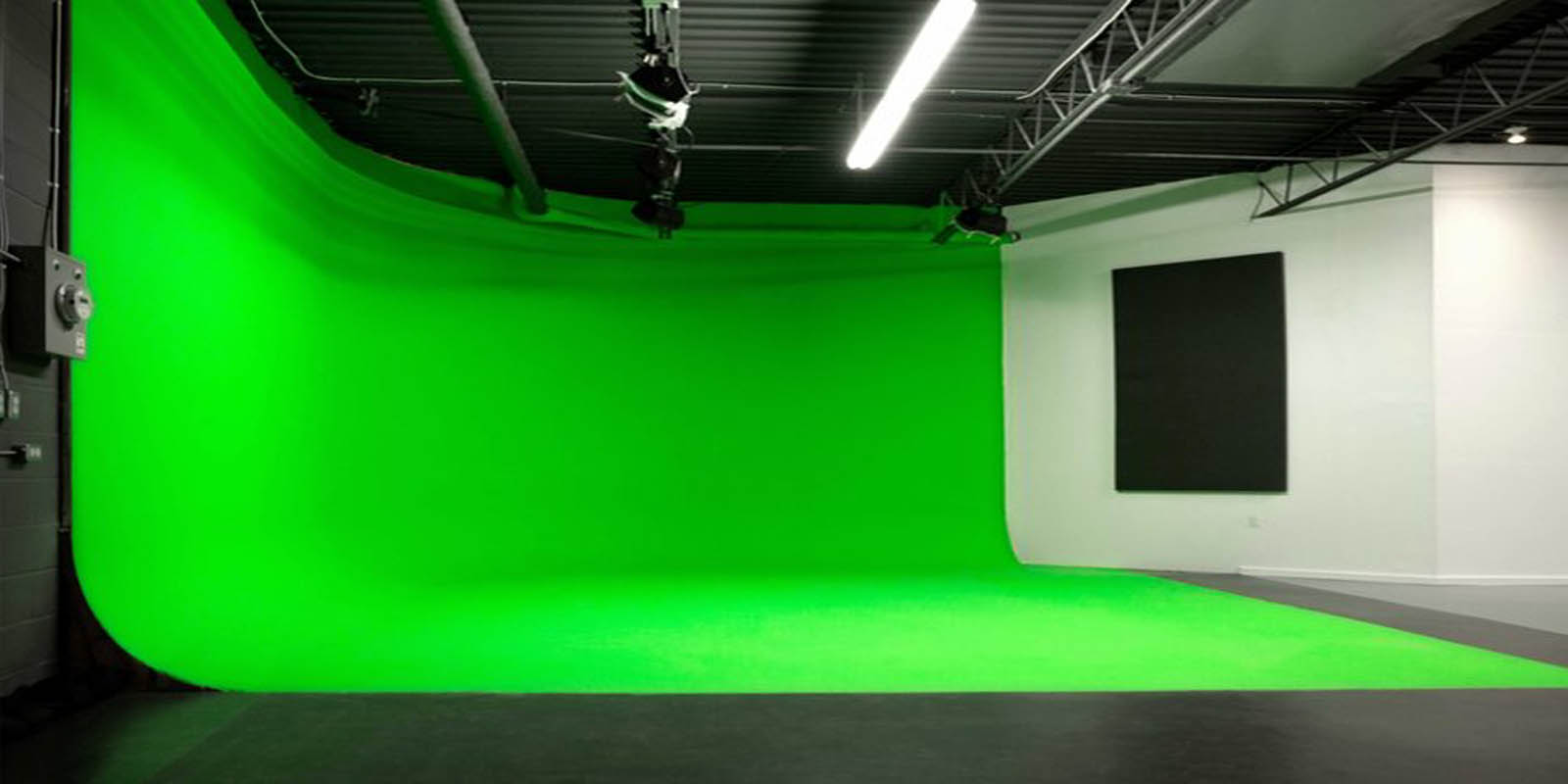 office146_pricingplans_studio.jpg