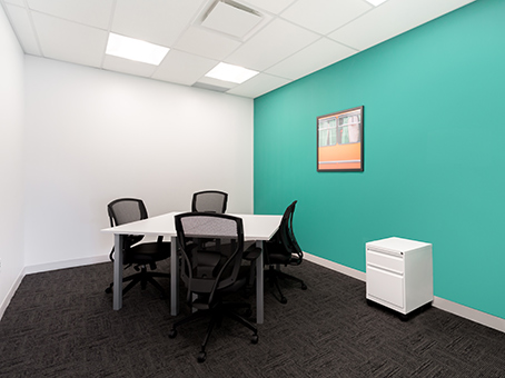 Call for pricing - Coworking space and virtual office solutions also AvailablePlease note, price estimates of this office may vary by several factors including your move-in date, size of space you need, and length of rental term (e.g. monthly or 1 year)