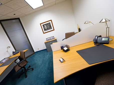 Furnished Suites Coming Soon - Priced per person/monthCoworking space and Virtual offices will also be available.Please note, price estimates of this office may vary by several factors including your move-in date, size of space you need, and length of rental term (e.g. monthly or 1 year)