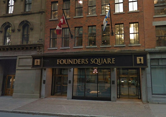 img5566_Founders_Square_Halifax.jpg