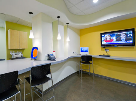Furnished Suites From $782 - Priced per person/monthCoworking from $429 per person/monthVirtual Office from $140/monthPlease note, price estimates of this office may vary by several factors including your move-in date, size of space you need, exposure, and length of rental term (e.g. monthly or 1 year)