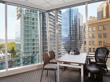Furnished Suites From $782 - Priced per person/monthCall for CoworkingVirtual Office from $121/monthPlease note, price estimates of this office may vary by several factors including your move-in date, size of space you need, exposure, and length of rental term (e.g. monthly or 1 year)