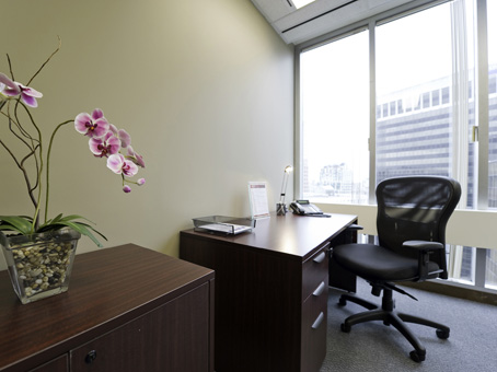 Furnished Suites Available - Priced per person/monthCall for CoworkingCall for Virtual OfficesPlease note, price estimates of this office may vary by several factors including your move-in date, size of space you need, exposure, and length of rental term (e.g. monthly or 1 year)